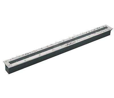 LED线灯由覆铜的CEM-3板和高质量的铝基板组成