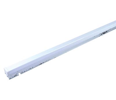丰景照明制造商的LED线条灯系统目前有两种控制方法