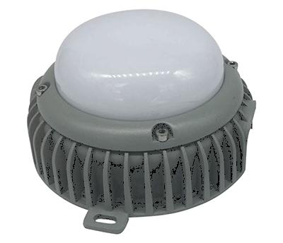 LED线条灯现广泛应用
