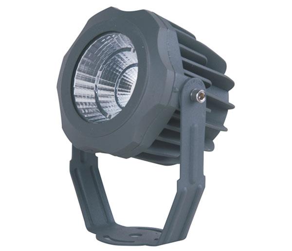 led防水射灯