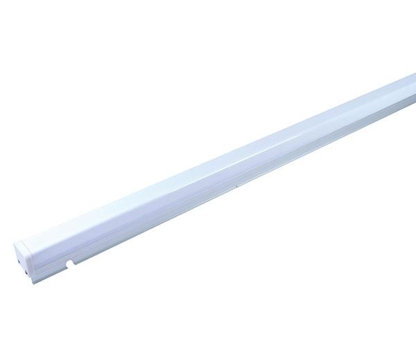 超薄线条灯
